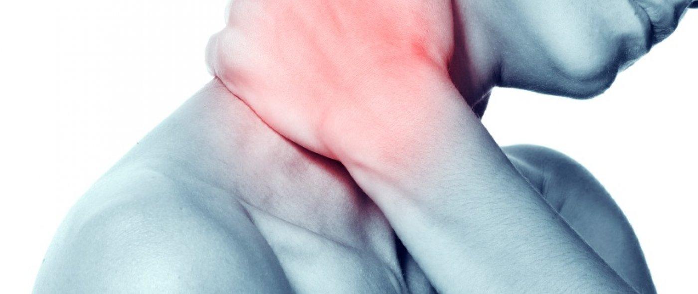 Sauna en fibromyalgie