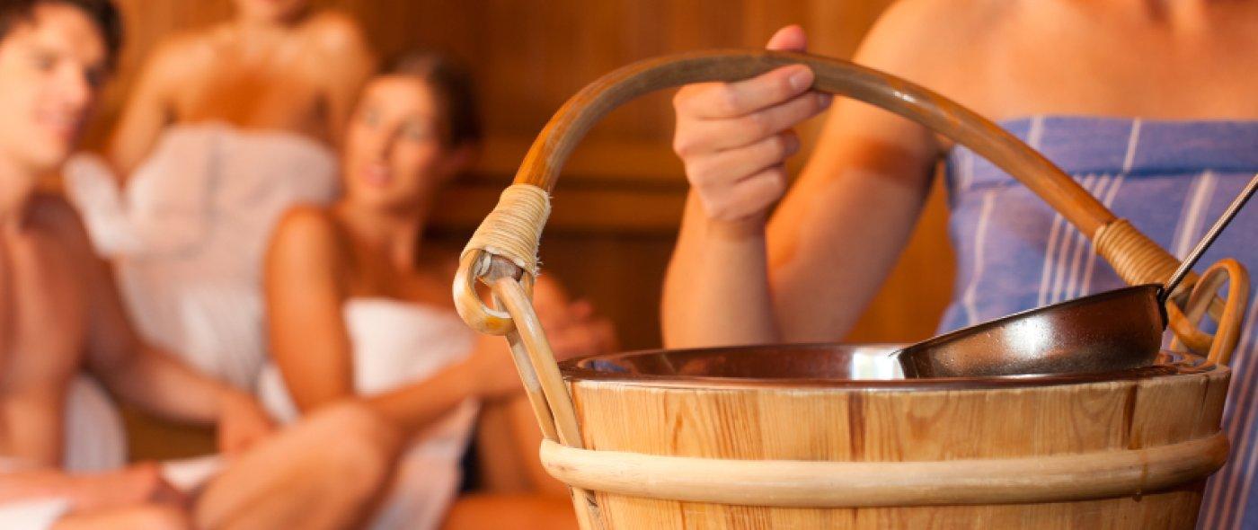 Tips voor een wellness lifestyle