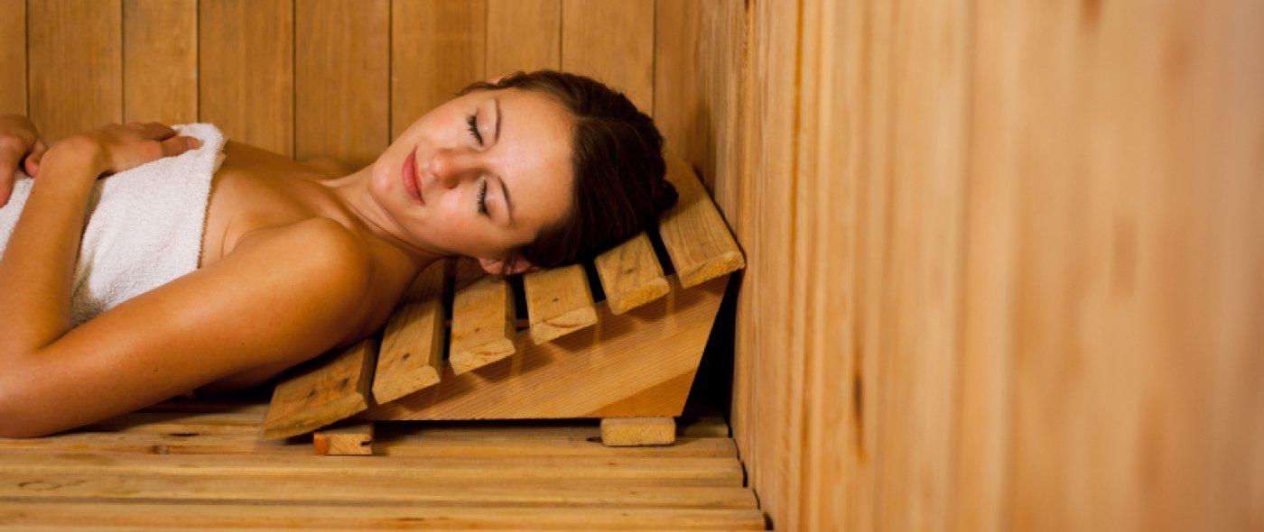 Mindfulness & Stoom