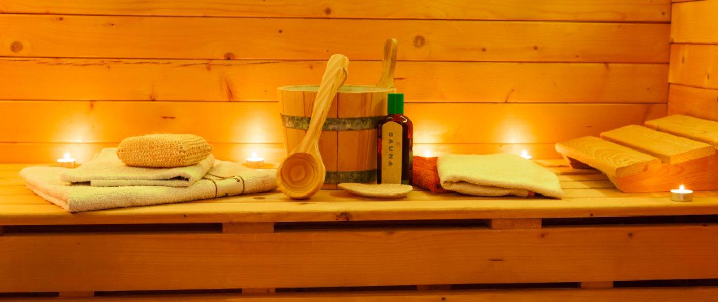 Tips aanschaf sauna