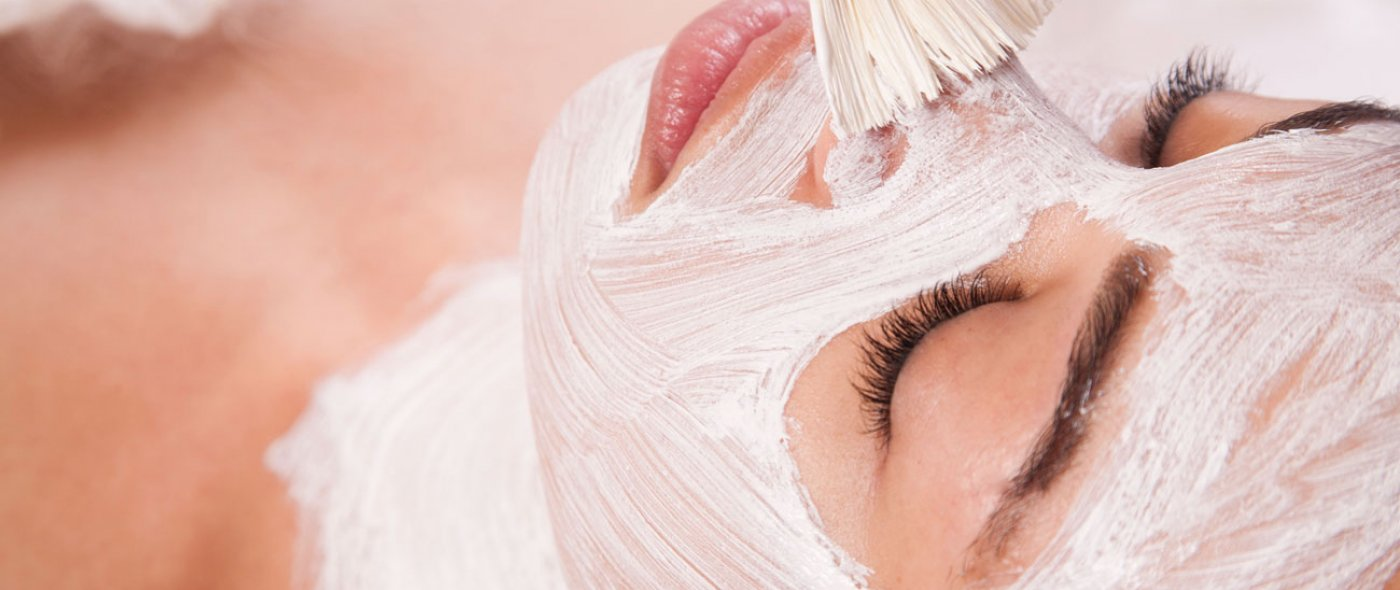 Sauna en uw huid