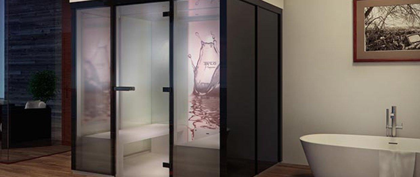 Tip: een sauna past in elke woning