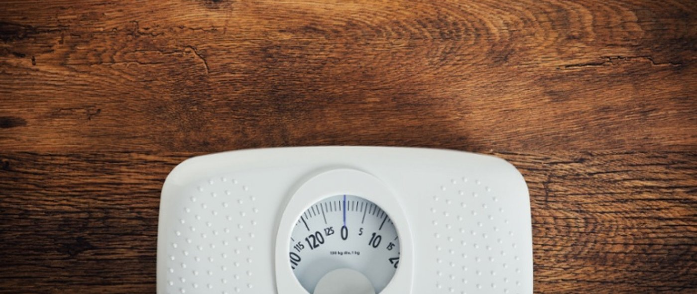 Warmte en calorieën