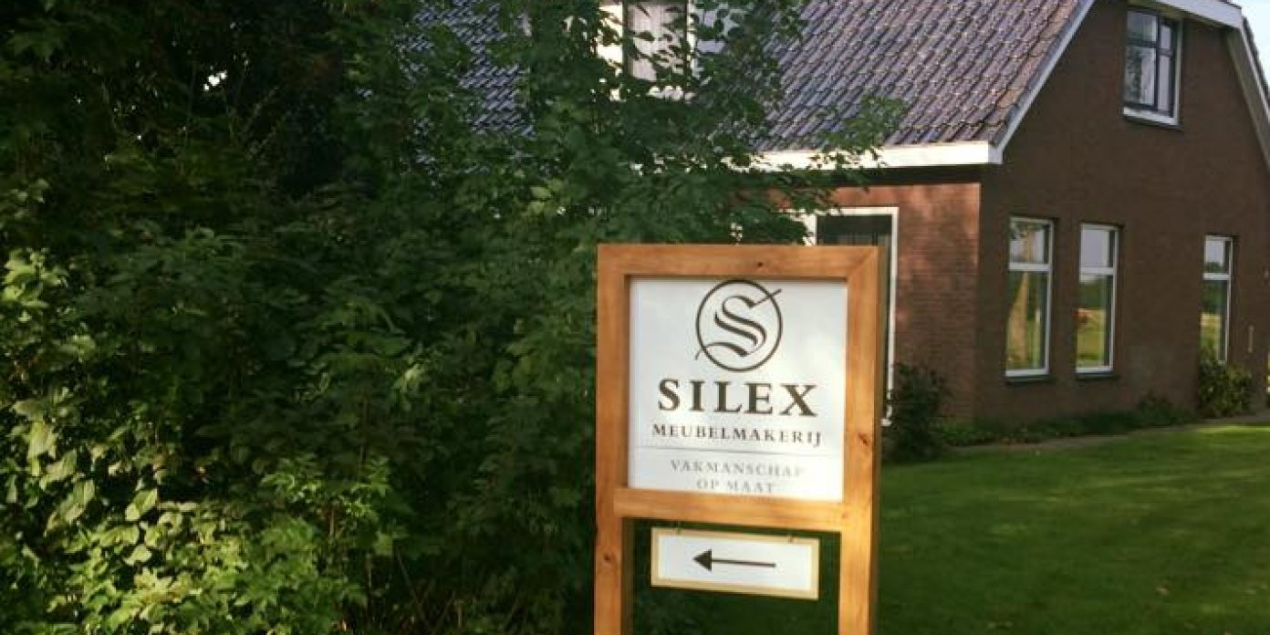 Silex Meubelmakerij